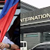 NAIA Out of Worst Airports In The World Under Duterte Administration