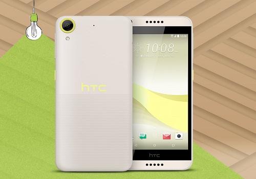 HTC-Desire-650-new-smartphones
