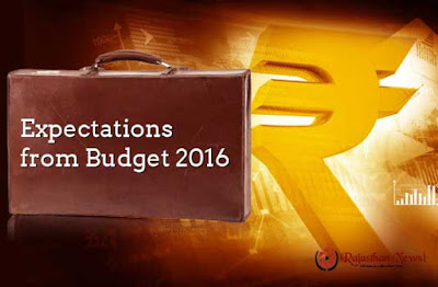 Budget 2016, budget expectations, FDI policy, general insurance sector, budget 2016-17, TATA AIG General Insurance