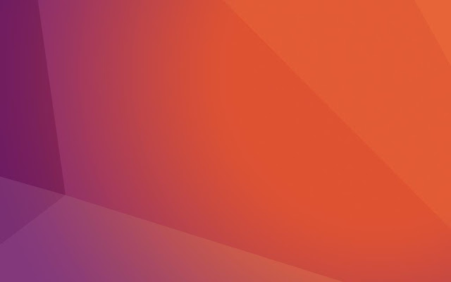 Ubuntu 16.10 Yakkery Yak Wallpapers Full HD