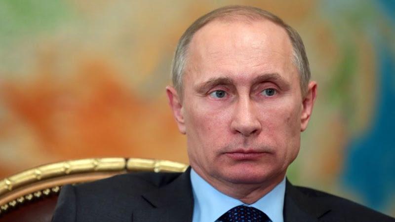 La Russie prolonge le boycott des produits alimentaires de l'Union Européenne.