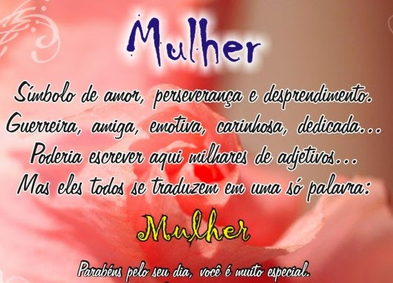 Mensagens Do Dia Da Mulher: Anotações Da Bíblia Da Tia Nilza Cardoso: