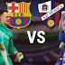 موعد مباراة Huesca vs Barcelona برشلونة وهويسكا اليوم السبت 13-04-2019 في مباريات الدوري الاسباني