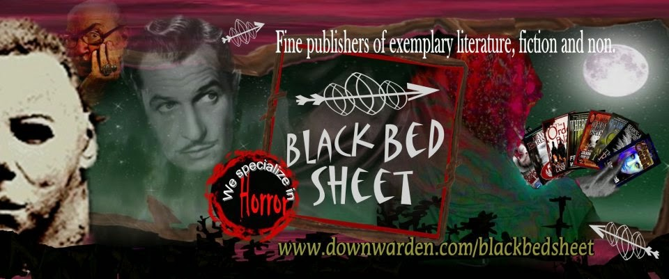 http://downwarden.com/blackbedsheetstore/authors/william-cook/blood-related/?referrer=CNWR_711409095604