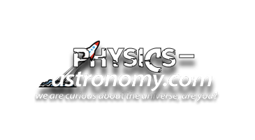 Physics-Astronomy.com