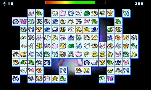 Pokemon Download Game Et