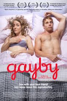 Gaybi