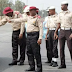 Operation show your Driver's Licence' begins in Lagos on monday