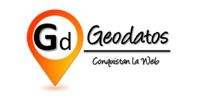 los-geodatos-conquistan-la-web