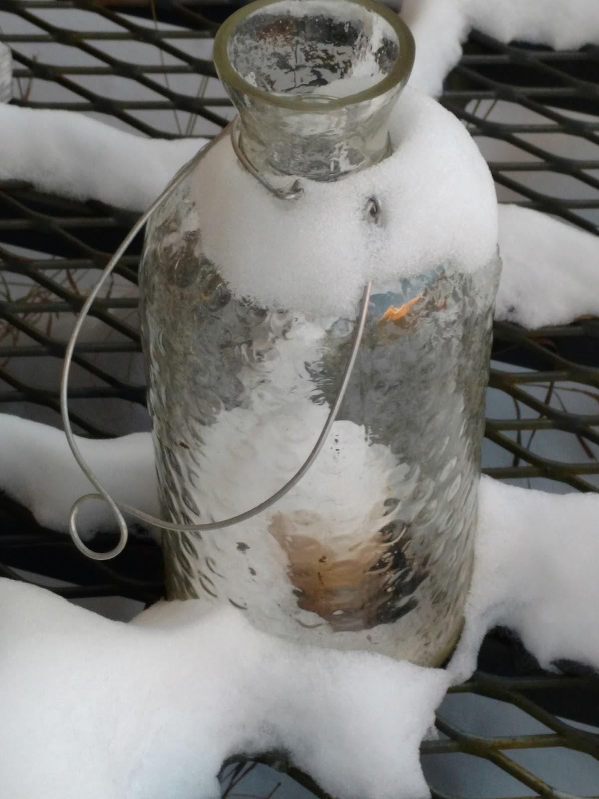 Jouluevankeliumi Oulun Murteella