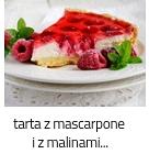https://www.mniam-mniam.com.pl/2019/02/tarta-z-mascarpone-i-z-malinami.html