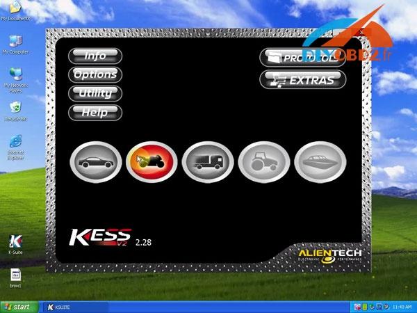 kess v2 v2.28 software