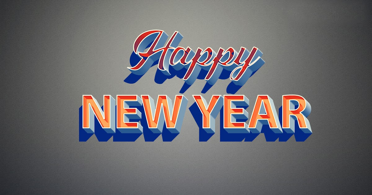 Happy New Year 2017: Happy New Year 2017 Images Quotes Wishes Wallpapers for Whatsapp DP