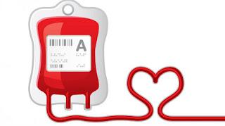 Se necesitan dadores de sangre para Ema Latorre