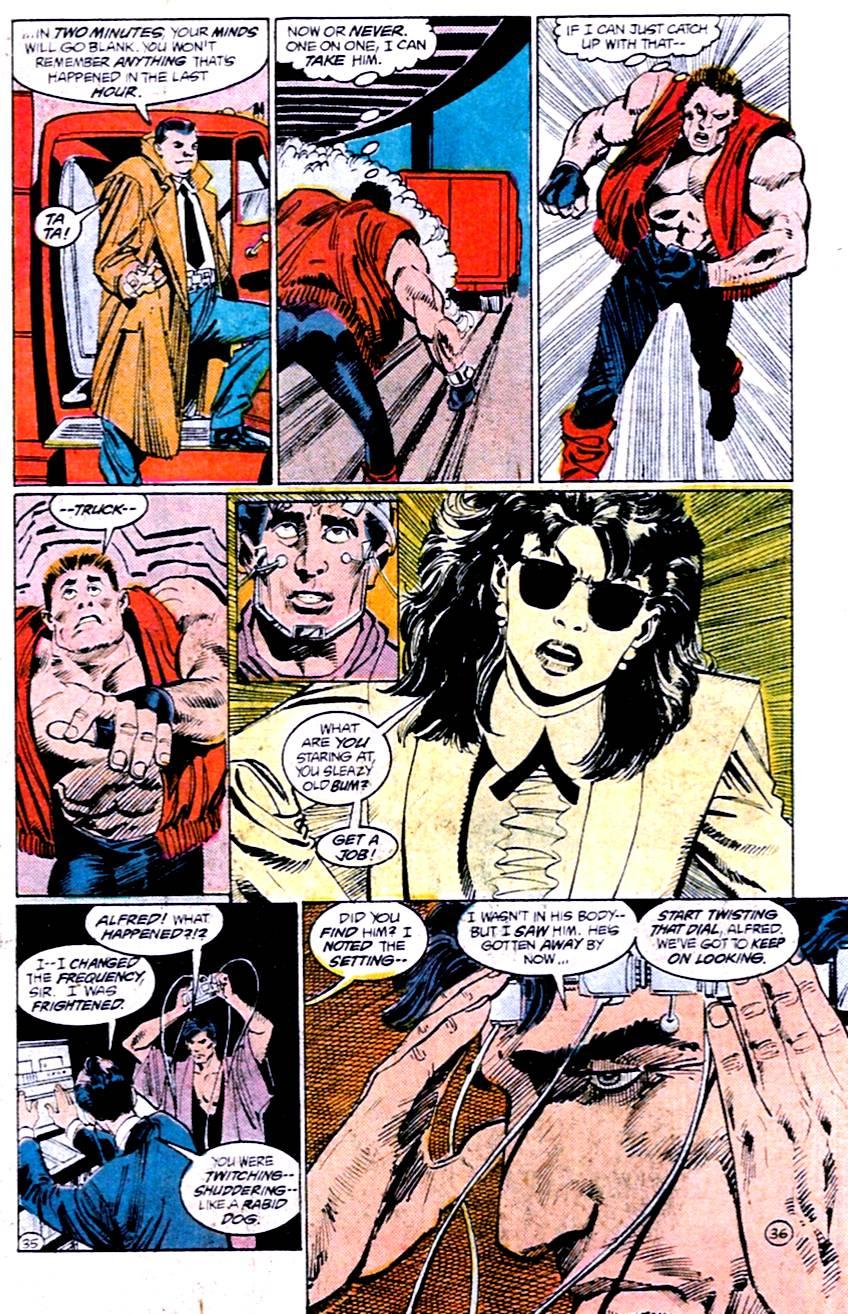 Detective Comics (1937) 600 Page 36
