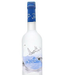 Bacardi Files Application to Register Grey Goose Bottle Design as a Trademark