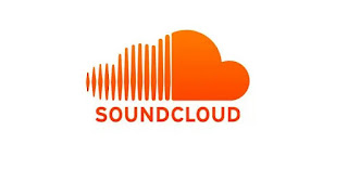SoundCloud website
