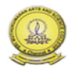 Meenakshi Ammal Arts and Science College, Kanchipuram, Wanted Assistant Professor / Librarian / Principal