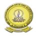 Meenakshi Ammal Arts and Science College, Kanchipuram, Wanted Assistant Professor / Librarian / Principal