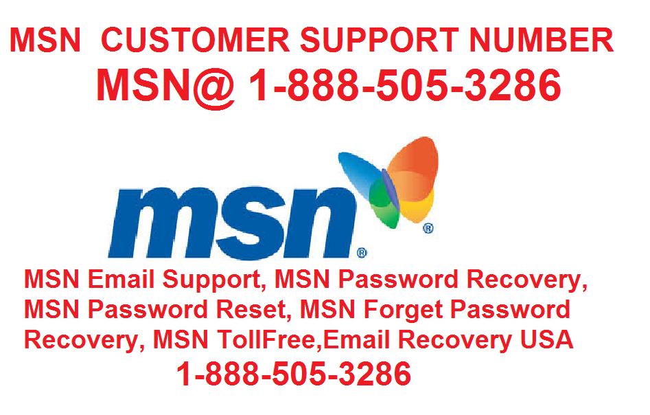 MSN TECH SUPPORT HELPLINE USA|-CANADA