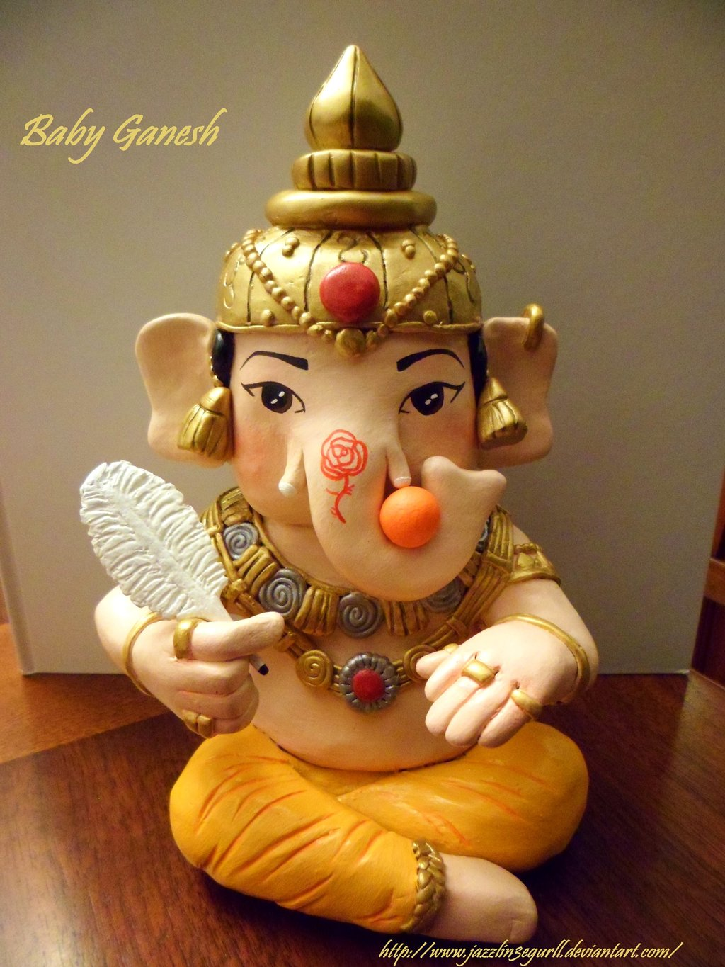 Cute Ganesha Hd Wallpaper Baby Ganesh Images Hd 1080p 2017 For Desktop Happy