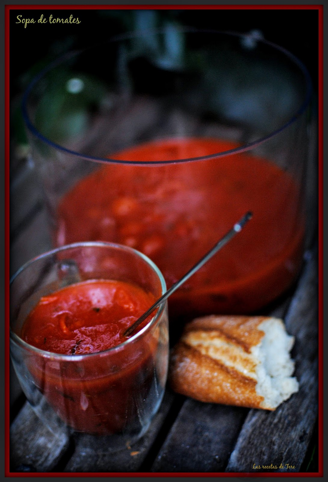 sopa de tomates tererecetas 04