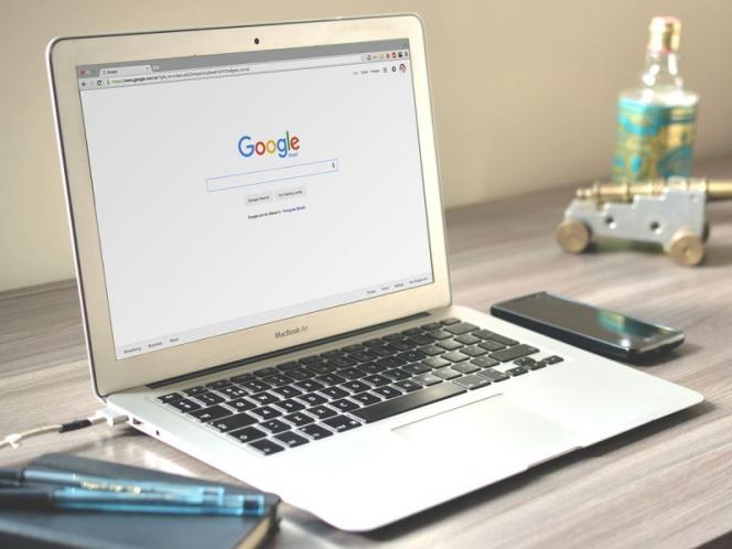 Google personaliza los resultados incluso con el modo incógnito