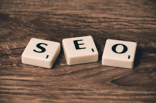 Best SEO Companies & Top SEO Services