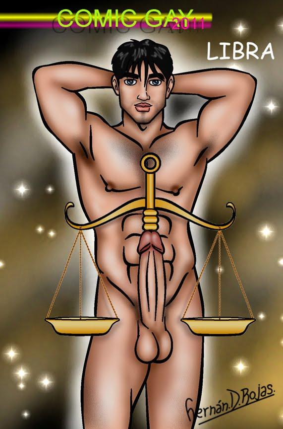Horoscopo Gay 61