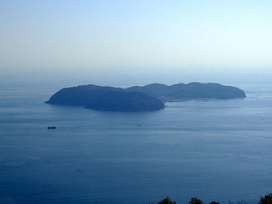 10ちゃんねる: オノゴロ島