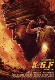 KGF movie download in hindi(movie-mad.in)