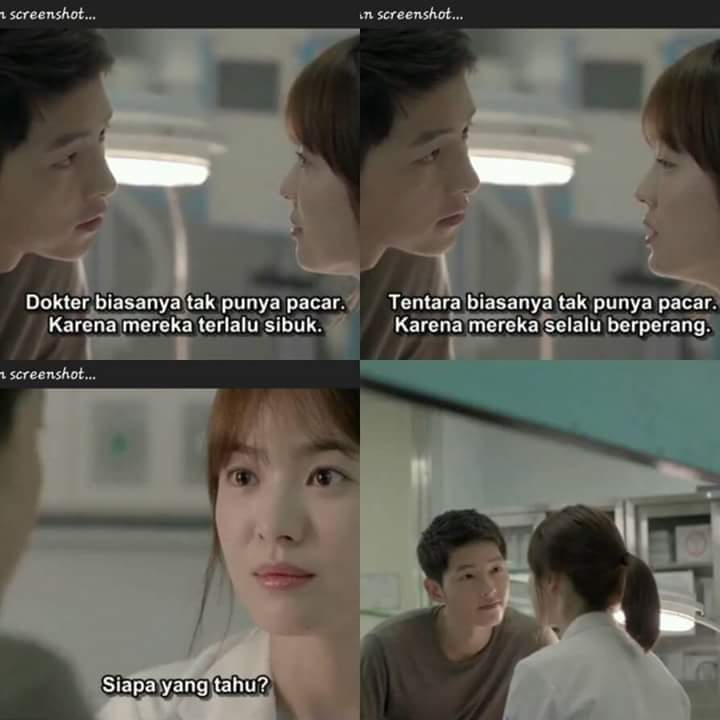 download lagu gummy you are my everything ost dots