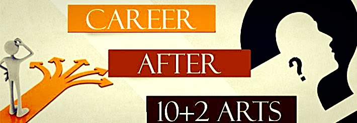 Top 15 Career Options For Arts Students After 12 th