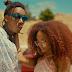 #NewMusic - Wiz Khalifa - Something New feat. Ty Dolla $ign