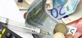 a0c5be0a580 Έκαναν λάθος υπολογισμό στις κρατήσεις και τώρα πρέπει να επιστρέψουν 250  εκατ. ευρώ σε συνταξιούχους