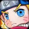 Shinobi Legend - Ninja Battle Apk
