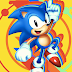 Review: Sonic Mania Plus (Sony PlayStation 4)