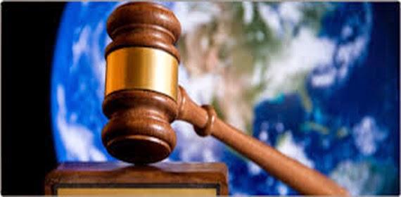 مفهوم وخصائص حق الحصول على المعلومات في القانون الدولي ؟