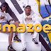 Video: Bill Nass Ft. Mwana FA - Mazoea
