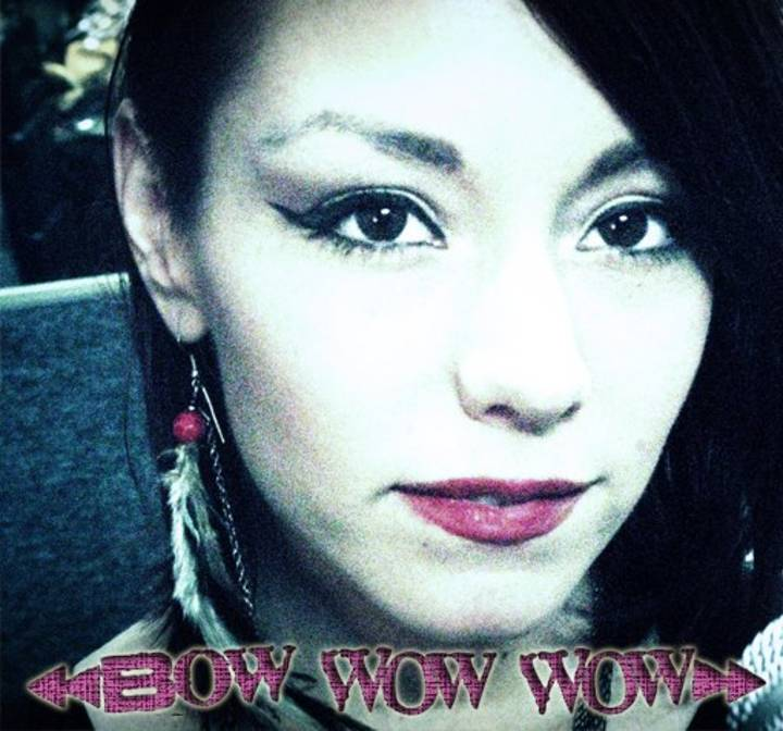 Bow Wow Wow Brings New Lead Singer To U S For Tour Vvn