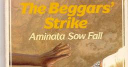 The Beggars Strike Pdf