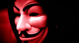 Anonimous