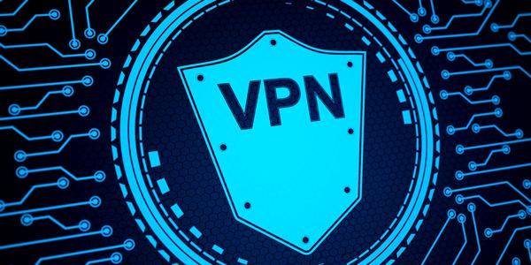 إضافات VPN الآمنه