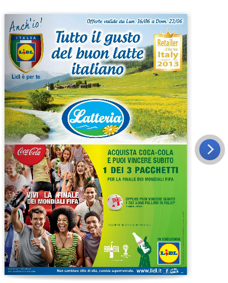 http://www.centrovolantini.it/volantino-lidl