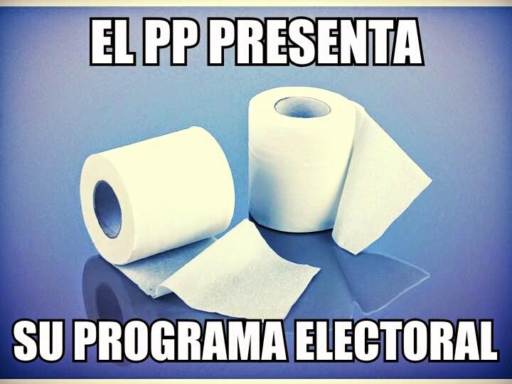 papel+higienico.jpg