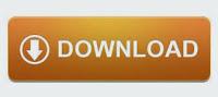 download BBM vv2.12.0.11 APK Android