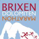 brixen-dolomiten-marathon