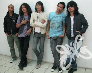 Kumpulan Lagu Mp3 Terbaik Slank Full Album Slank Nggak Ada Matinya (2013) Lengkap