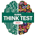 P1M up for grabs in Kaspersky Lab's online contest Global Think Test