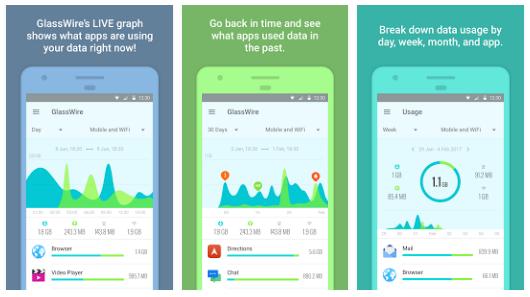 Inilah Beberapa Aplikasi Pengaman Smartphone Android Terbaik 2018